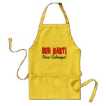 Dialysis Humor Gifts & T-shirts Aprons
