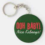 Dialysis Humor Gifts & T-shirts Key Chains