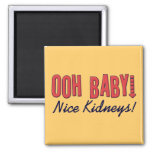 Dialysis Humor Gifts & T-shirts Magnets