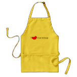 Dialysis Humor T-shirts, Gifts Adult Apron