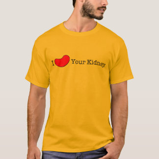 Dialysis Humor T-shirts, Gifts T-Shirt