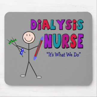 Dialysis Nurse Gifts on Zazzle