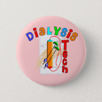 Dialysis Tech Gifts Button