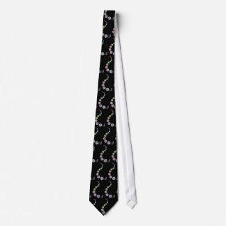 diamante corbatas personalizadas