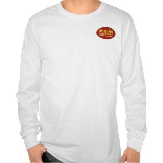 Diamante de Colorado Camisetas