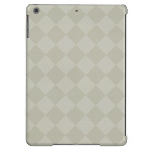 Diamante divino Patterns_Grey