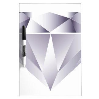 Diamante Pizarras