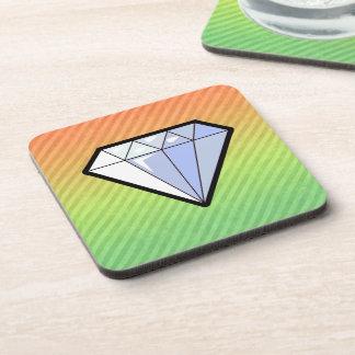 Diamante Posavasos