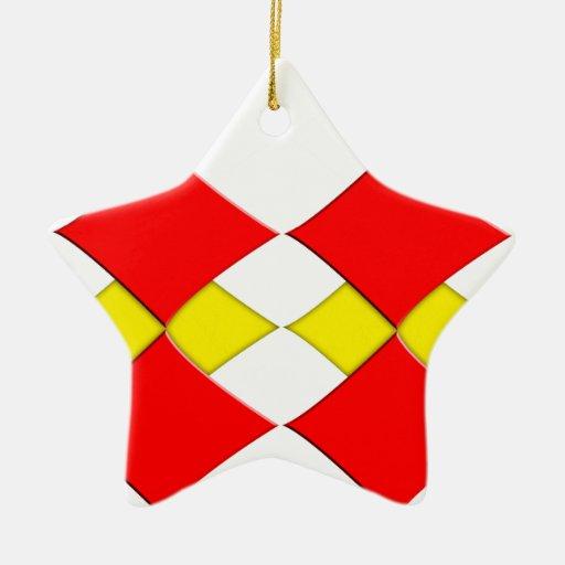 Diamantes Ornaments Para Arbol De Navidad