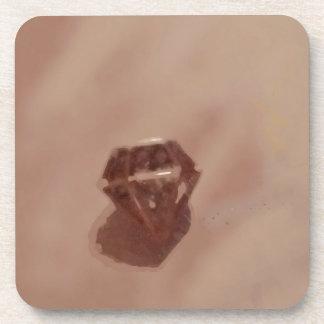 Diamantes Posavaso