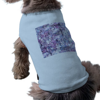 diamantes ropa para mascota