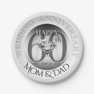 essay on wedding anniversary Happiness is one word that can explain a lot: happiness in emotion or feeling, happiness in celebrat.