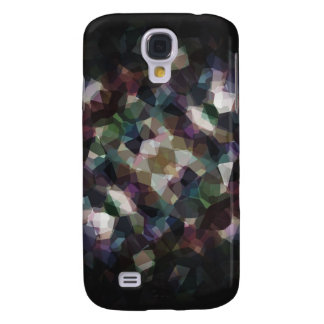 Diamond Beauty Galaxy S4 Cover