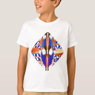 DIAMOND - Card Game Champion T-Shirt