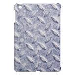 diamond case for the iPad mini