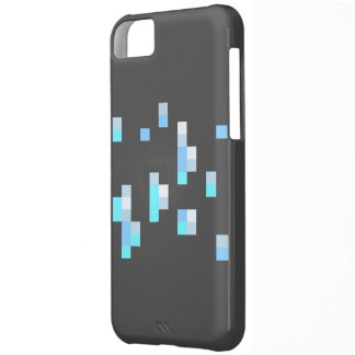 Diamond Cover For iPhone 5C