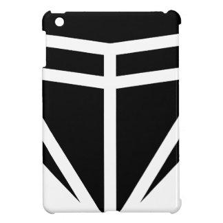 Diamond Cover For The iPad Mini