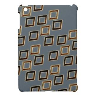 Diamond-Delight Cover For The iPad Mini