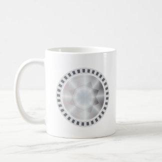 Diamond Design Coffee Mugs