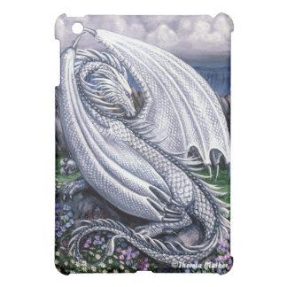 Diamond Dragon iPad Case
