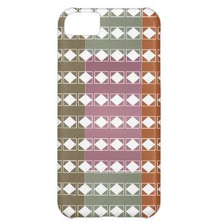 Diamond Energy Clean Aura n Radiant Background iPhone 5C Cases