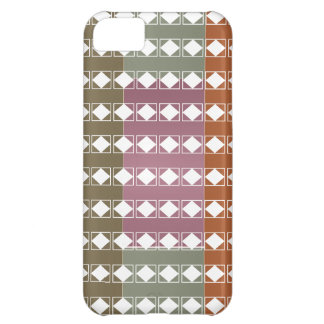 Diamond Energy Clean Aura n Radiant Background iPhone 5C Covers
