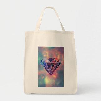 Diamond Galaxy bag