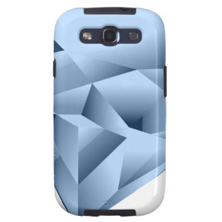Diamond Galaxy S3 Case