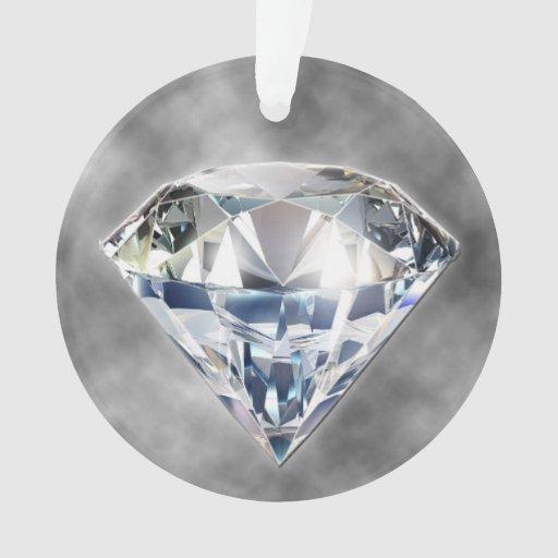 gemstone ornament zazzle
