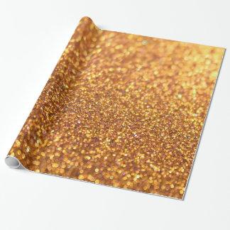 Diamond Glitter Shiny Wrapping Paper