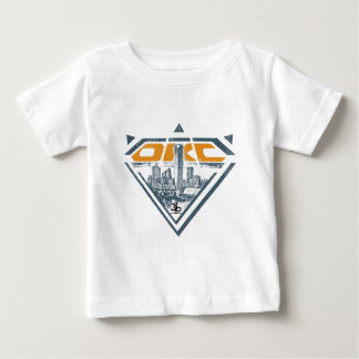 Diamond In The Rough Baby T-Shirt