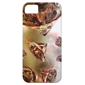 Diamond iPhone case iPhone 5 Cases