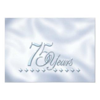Diamond Jubilee Card