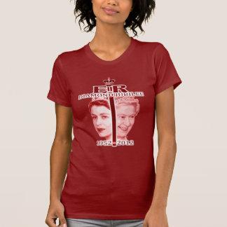 Diamond Jubilee T Shirts