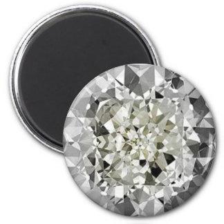 Diamond Magnet