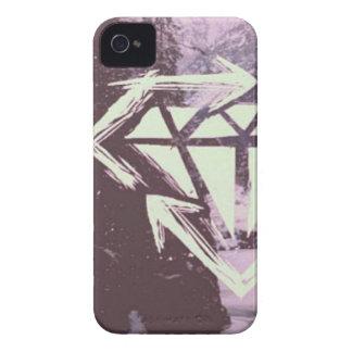Diamond Miami Case-Mate iPhone 4 Cases