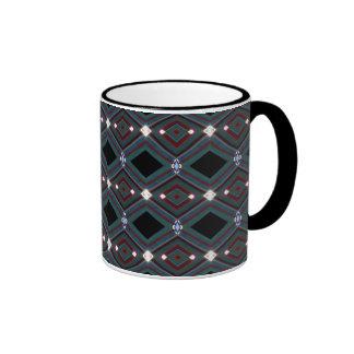 Diamond ~ mug