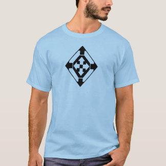 Diamond of Arrows T-Shirt