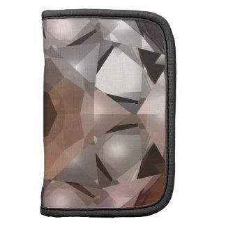 diamond folio planner
