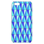 Diamond plate cover for iPhone 5C
