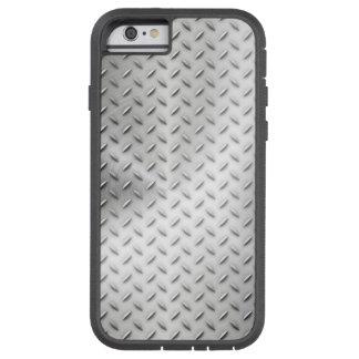 Diamond Plate Phone Case
