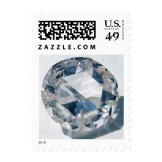 Diamond Postage