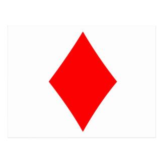 Grosvenor victoria poker room