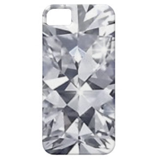 Diamond protection iPhone SE/5/5s case