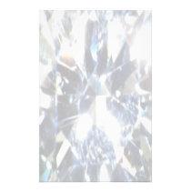 Diamond Stationary Stationery