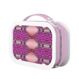 diamond twist blaze yubo lunch box