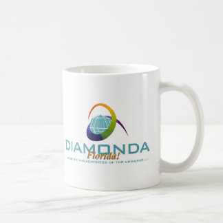 DiamondaFloridaLogo4b.jpg Tazas