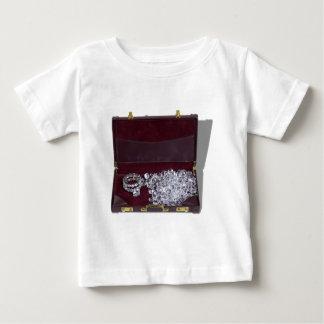 DiamondBusiness062710Shadows Tshirts
