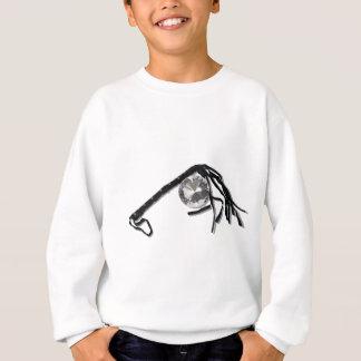 DiamondInRough061210Shadow Sweatshirt
