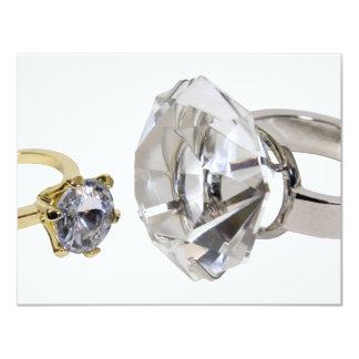 DiamondRings112409 Card